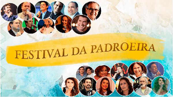 http://image.informativo.santuarionacional.com.br/lib/fe9e13707565007d70/m/12/Festival_da_Padroeira.png